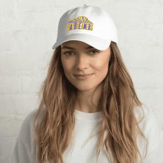 DayDreambers Band Hat