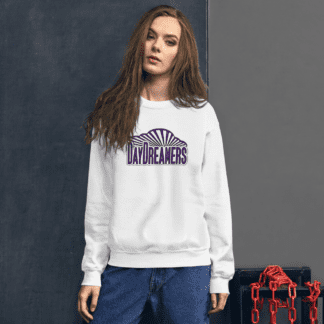 DayDreamers Unisex Sweatshirt