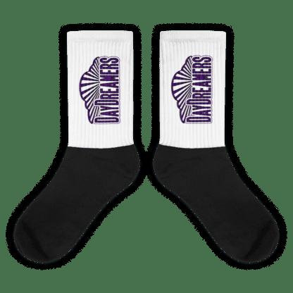 DayDreamers Band socks