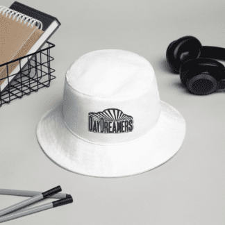 DayDreamers Bucket Hat