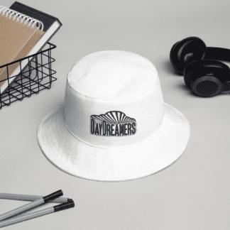 DayDreamers Bucket Hat